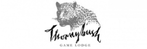 THORNYBUSH 235 X 68