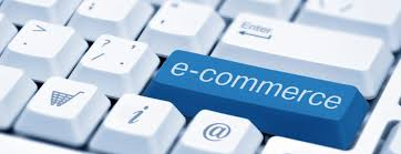 Trends & Development in E-commerce