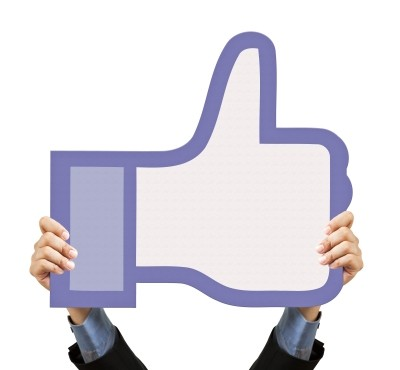 Why having your business on Facebook is beneficial
