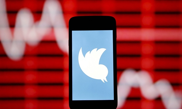 Turning from Twitter: Is the Tweet in Peril