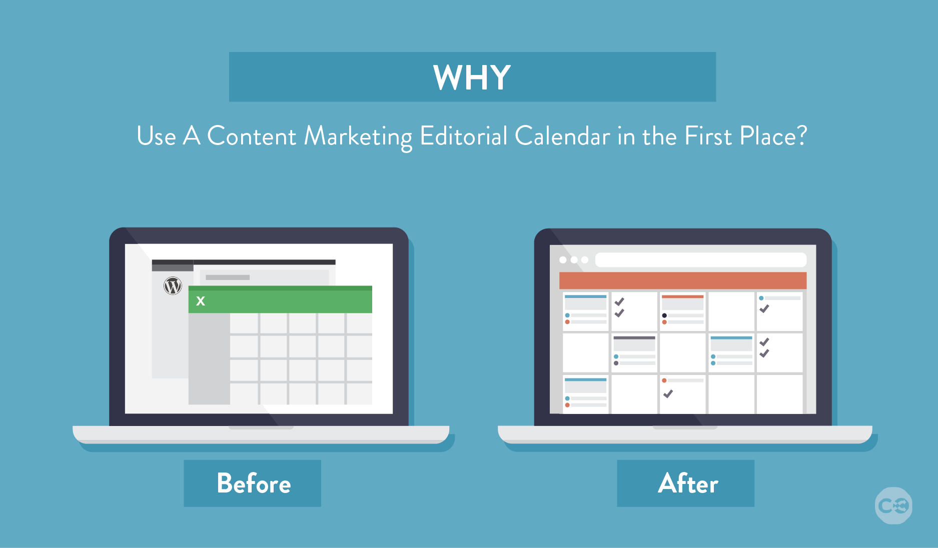 Creating an Efficient Content Calendar