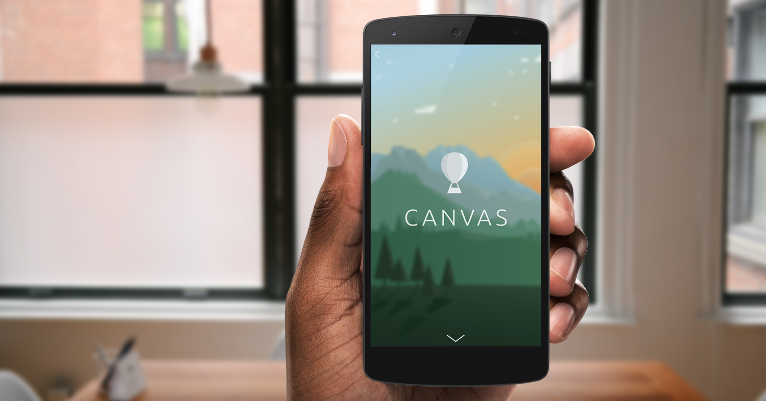 What You Should Know About Facebook's Canvas Ads Update